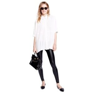 Hatch Collection Maternity Night Out Leggings